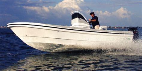panga boat stability 187 powerboats under 30 feet small on size big on fun