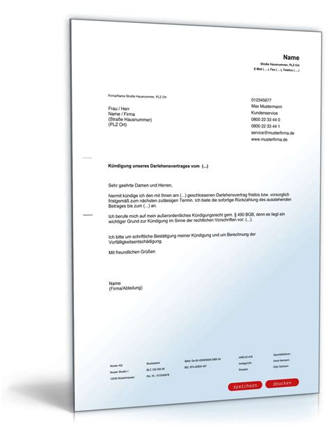mietvertrag wohnung österreich kredit f 252 r wohnung m ngelanzeige bei einer wohnung muster