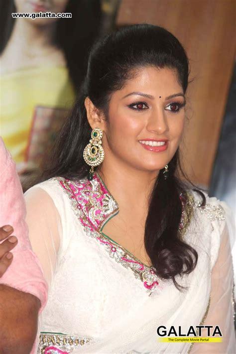 film actress kannada radhika radhika kumaraswamy