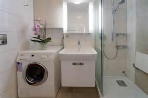 waschmaschine badewanne chestha badezimmer idee waschmaschine