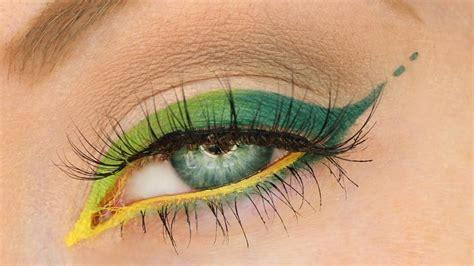 Eyeliner Gel Viva 15 best nails by viva la images on