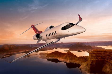 luxury jets a luxury jet the bombardier learjet 85 purentonline