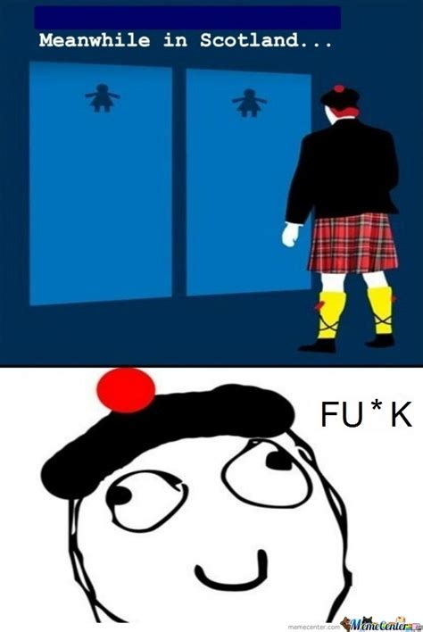 Meanwhile In Scotland Meme - meanwhile in scotland meme 28 images meanwhile in