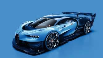 Search For Bugatti 2015 Bugatti Vision Gran Turismo 11 Wallpaper Hd Car
