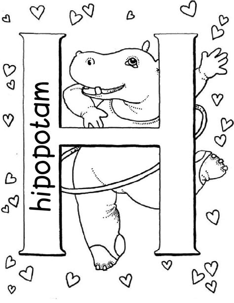 donutella coloring page donutella coloring pages coloring pages