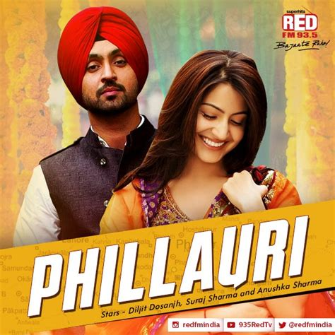 film 2017 list hindi list of new bollywood movies releasing on 24th march 2017