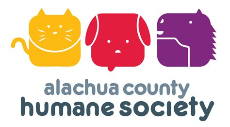 ford county humane society where to find help for community cats the humane society