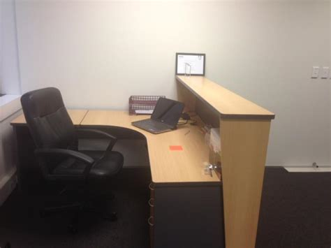Sharedspace Gt Office Space Gt Spare Desk For Rent Office Desk For Rent