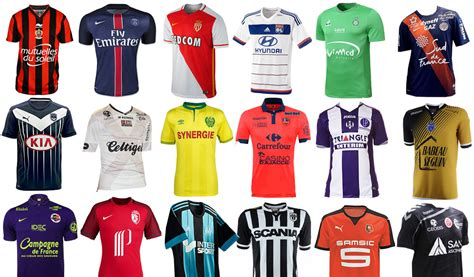 Tshirt Umbro Chap Edition Cl gu 237 a de camisetas de la ligue 1 francesa