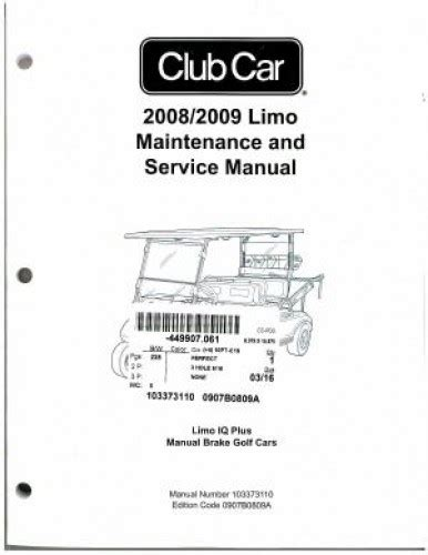 what is the best auto repair manual 2009 maybach 62 seat position control 2008 2009 club car limo iq plus manual brake golf cart service manual