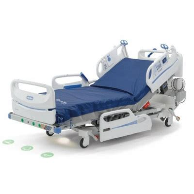 surgical bed surgical bed 28 images hill rom 174 careassist 174 es