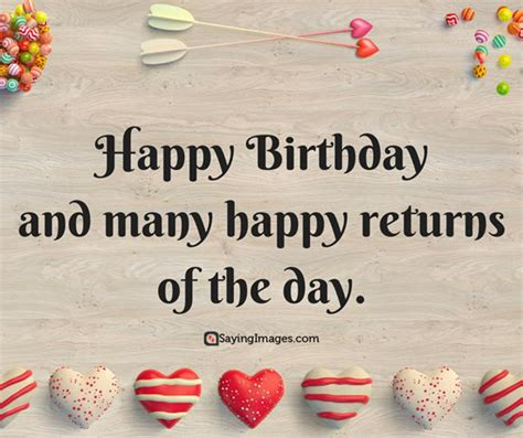 bday quotes happy birthday quotes messages pictures sms images