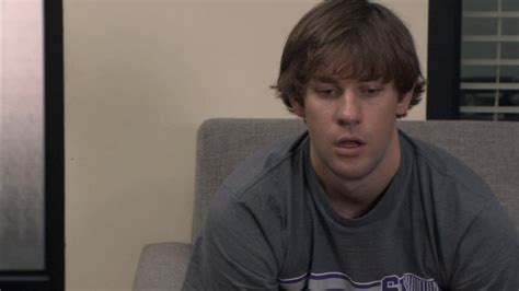 The Office Jim Episode by 1x05 Basketball Jim Halpert Image 21187516 Fanpop