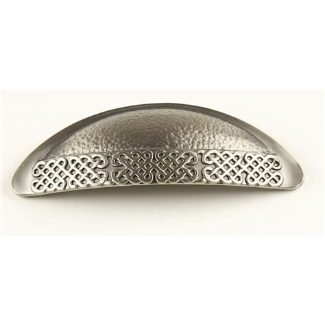 celtic drawer pulls things i must
