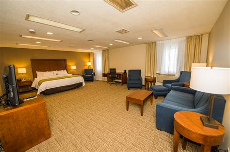 comfort inn suites erie pa comfort inn suites in erie pa scott enterprises