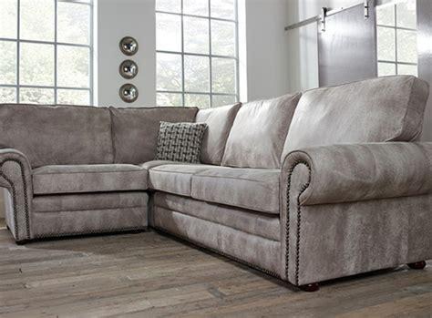 corner settees and sofas corner sofas l shape modular 2 3 4 seater settees