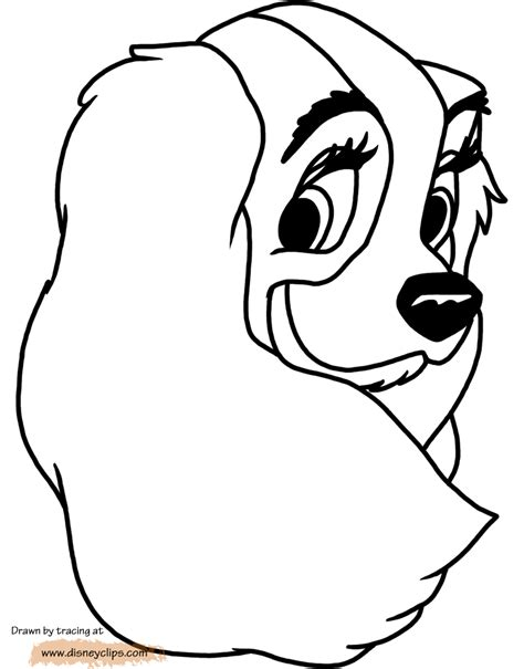 and the tr coloring pages disney and the tr coloring page and the tr