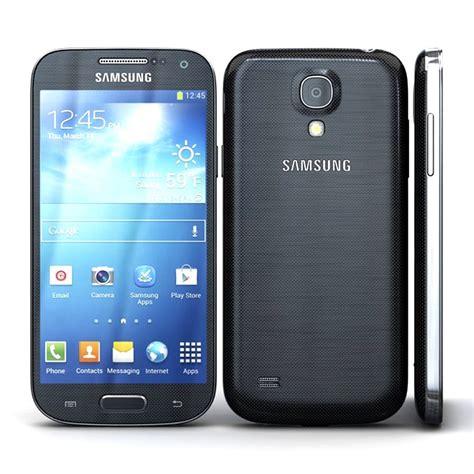 samsung galaxy mini s4 samsung galaxy s4 mini duos gt i9192 8gb black esquare