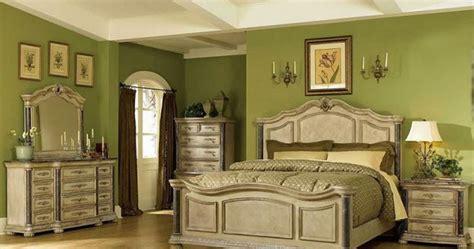 vintage green bedroom bedroom glamor ideas green vintage bedroom glamor ideas