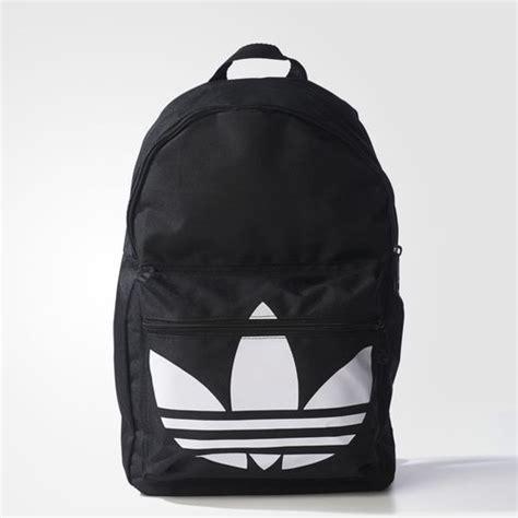 cute backpacks ideas  pinterest cute bags