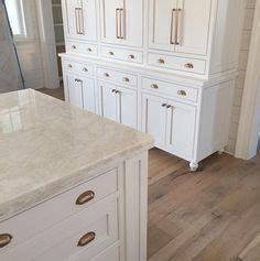 white kitchen with inset cabinets home bunch interior 1000 images about small space ideas on pinterest