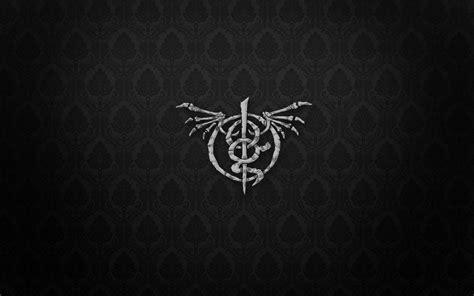 Kaos Bring Me The Horizon New Ukm of god american metal band hd black wallpapers