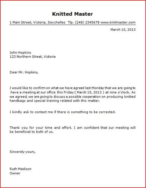 Deferral Request Letter Sle How To Write A Deferral Request Letter Cover Letter Templates