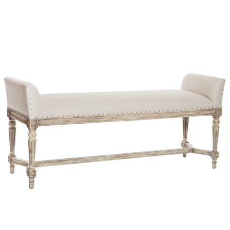 simon bench 156 best have a seat images on pinterest