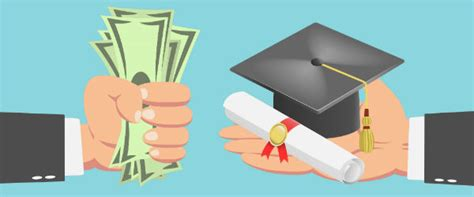 Mba Holder Salary by 10 Grad Degrees With The Most Salary Boosting Power