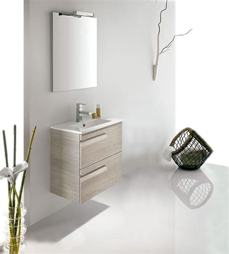 royo bathroom furniture 9 best vitale collection by royo images on pinterest
