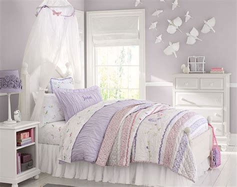 25 best ideas about silver bedding on silver