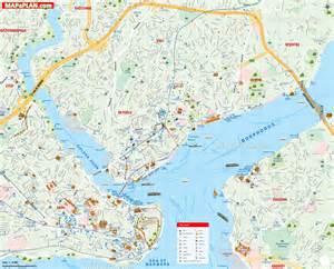 istanbul harita kanal d yayın akışı show tv