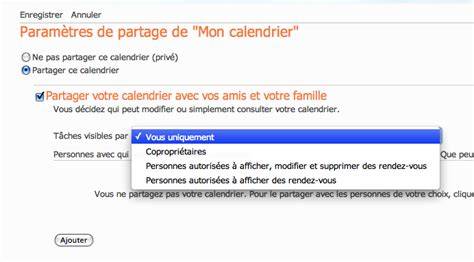 Calendrier Live Windows Live Calendar 233 Merge De Sa Phase B 234 Ta