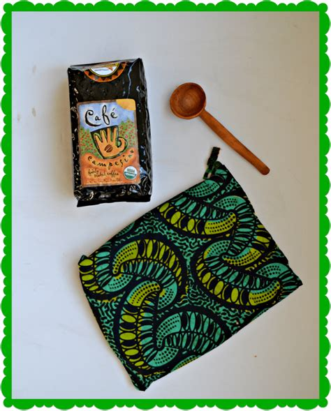 world vision coffee gift world vision catalog give a gift change a hezzi d s books and cooks