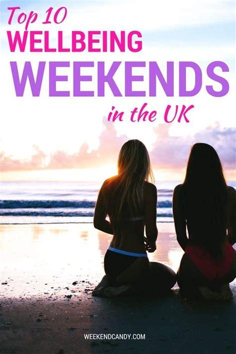 Detox Weekend Retreat Nz by 1000 Ideas About Digital Detox On One Week