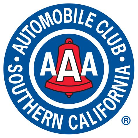the automobile club of file automobile club of southern california logo svg wikipedia