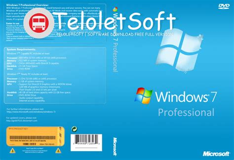download design expert 7 full version windows 7 professional full version free download iso
