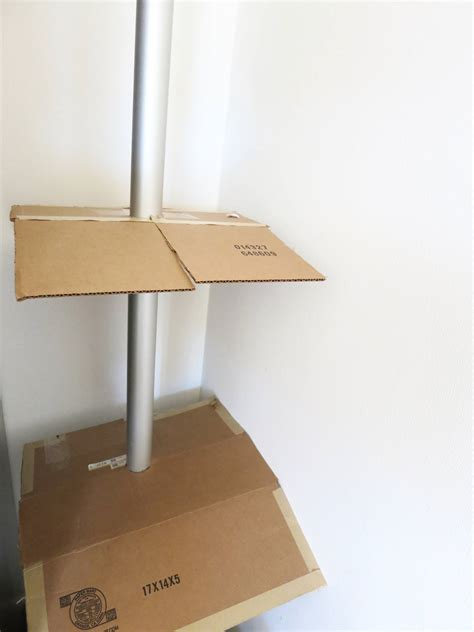 Best Of Ikea by Diy Ikea Stolmen Hack Cat Tree Meow Lifestyle