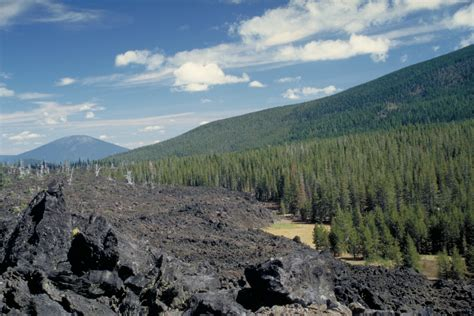 scenic byway mckenzie pass santiam pass scenic byway all photos
