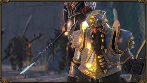 dwarves   storydriven fantasy rpg gaming central