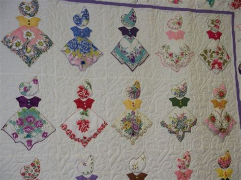 quilt pattern using handkerchiefs 1000 images about quilts handkerchief quilts on