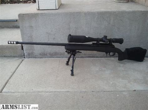 fcp hs precision stock adjustable cheek install pic heavy armslist for sale savage 110 fcp 338 lapua magnum hs