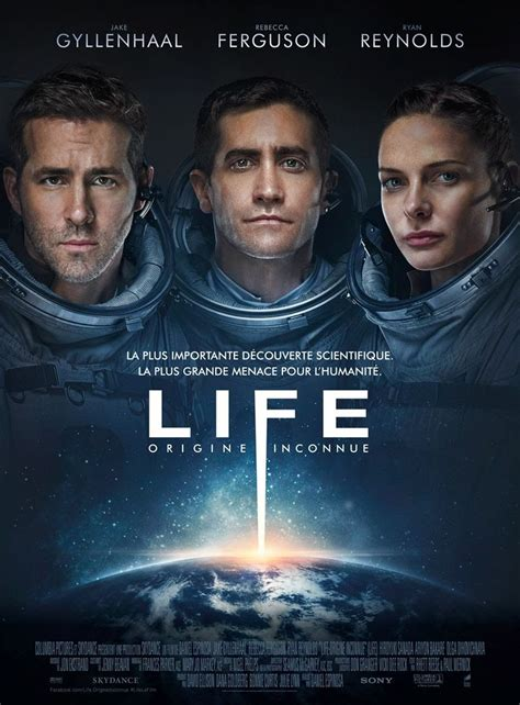 regarder baghdad station streaming vf film complet regarder life origine inconnue streaming vf gratuit