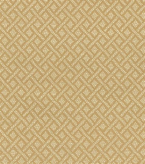 Hgtv Upholstery Fabric by 247 Best Images About Hgtv Fabric Jo On