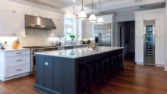 2016 kitchen trends ann arbor builders