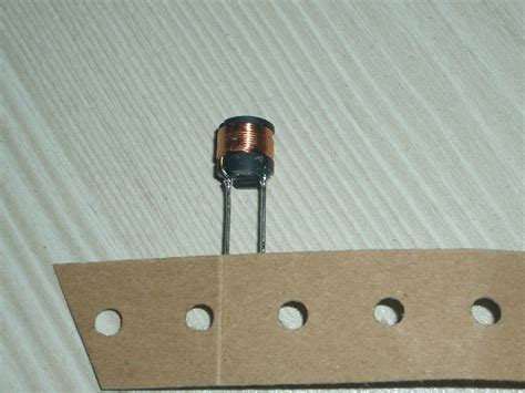 radial type inductor radial type fixed inductors 28 images fixed radial power leaded peaking inductor for pcb