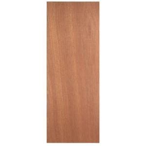 home depot hollow core interior doors masonite 30 in x 80 in smooth flush hardwood hollow core
