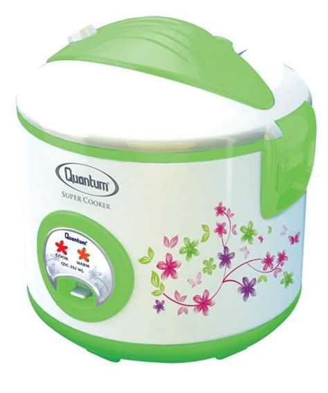 Cosmos Stand Fan 16 So33 Ony quantum rice cooker qsc 212 gp 202wg aneka