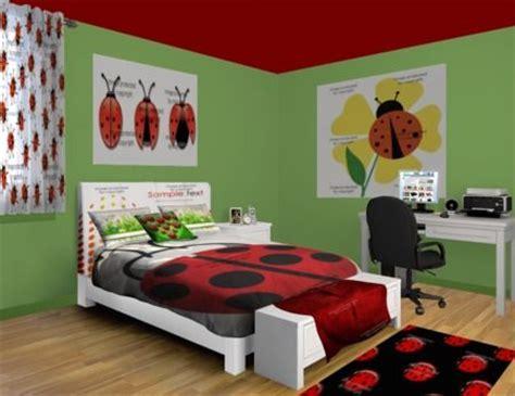 toddler bedrooms  decor  girls images  pinterest toddler rooms bedroom decor