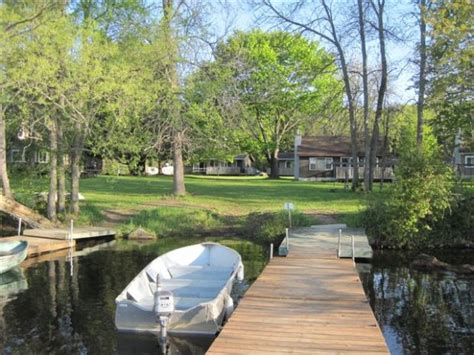 Cottages For Rent In Southton Ontario by Cottages For Rent Ontario Ontario Cottage Rentals
